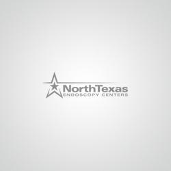 Digestive Health Center logo