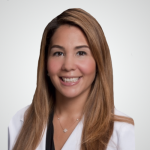 Digestive Health Center - Dr. Alvarez