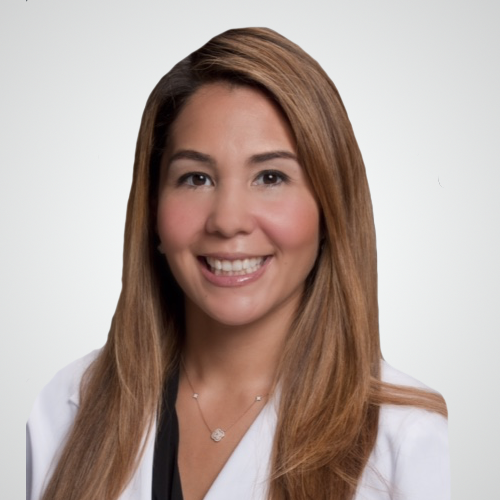Dr. Lisa Alvarez