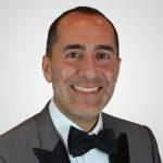 Dr. Sami Arslanlar