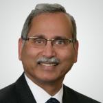 Dr. Ravi Chittajallu