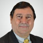 Dr. Octavio DeLaPena