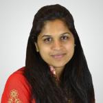 Dr. Sangeethapriya Duraiswamy