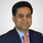 Dr. Sripathi Kethu