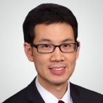 Dr. Vincent Kuo
