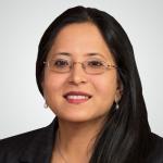 Dr. Yamini Maddala