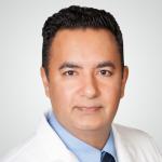 Digestive Health Center - Dr. Padda