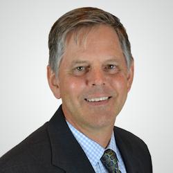 Dr. Paul Tarnasky