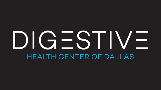 Digestive Health Center of Dallas