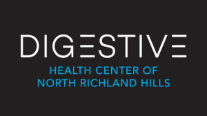 Digestive Health Center of North Richland Hills