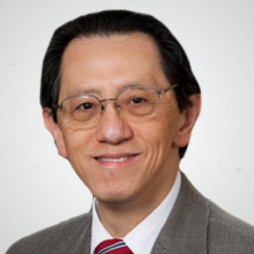 Dr. Gordon Luk