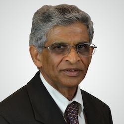 Dr. Janardhan Konda