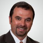 Dr. Jeffrey Linder