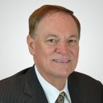 Dr. Jeffrey Mills