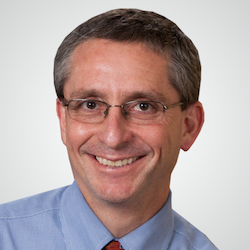 Dr. Jeffrey Weinstein