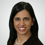 Dr. Jessica Shah