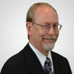 Dr. John Secor