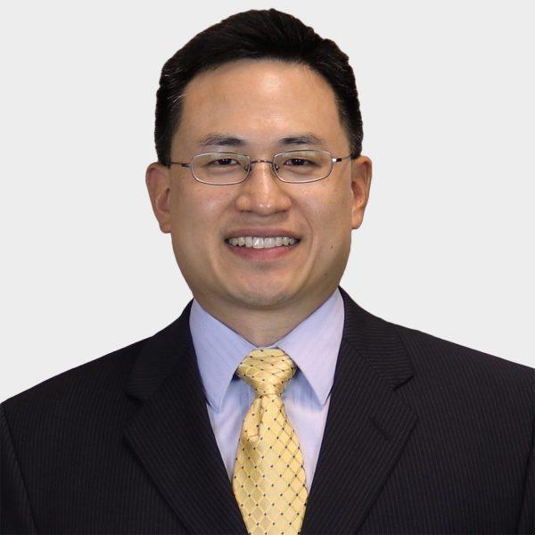 Dr. Kevin Ho