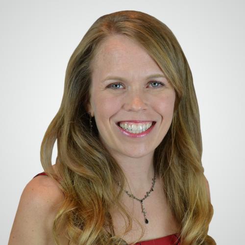Dr. Kristie Blank