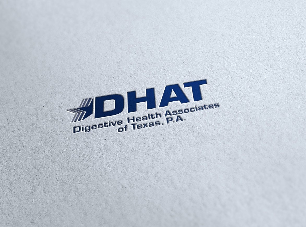 DHAT - Digestive Health Associates of Texas, P.A.