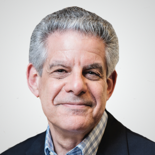 Dr. Thomas Rogoff