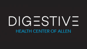 Digestive Health Center of Allen