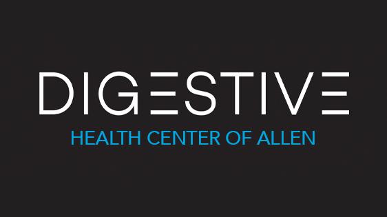 Digestive Health Center of Allen