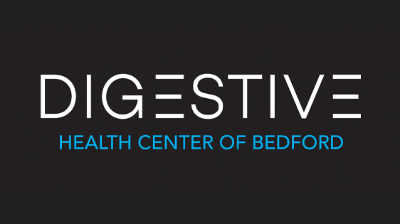 Digestive Health Center of Bedford