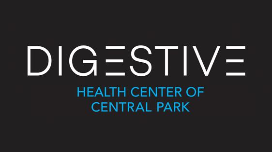 Digestive Health Center of Central Park