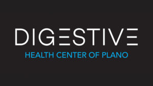 Digestive Health Center of Plano