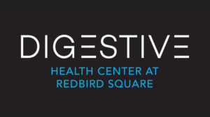 Digestive Health Center at Redbird Square
