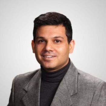 Dr. Sanjay Nayyar