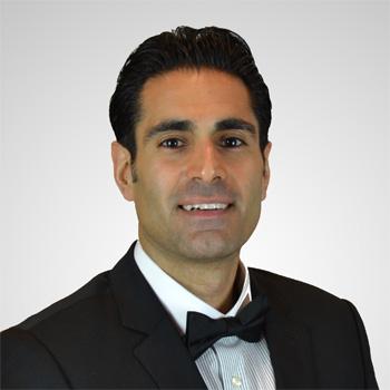 Dr. Amit Masand