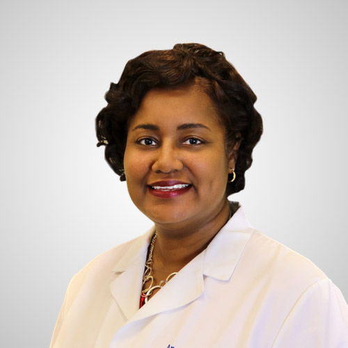 Dr. Angela Carrollo